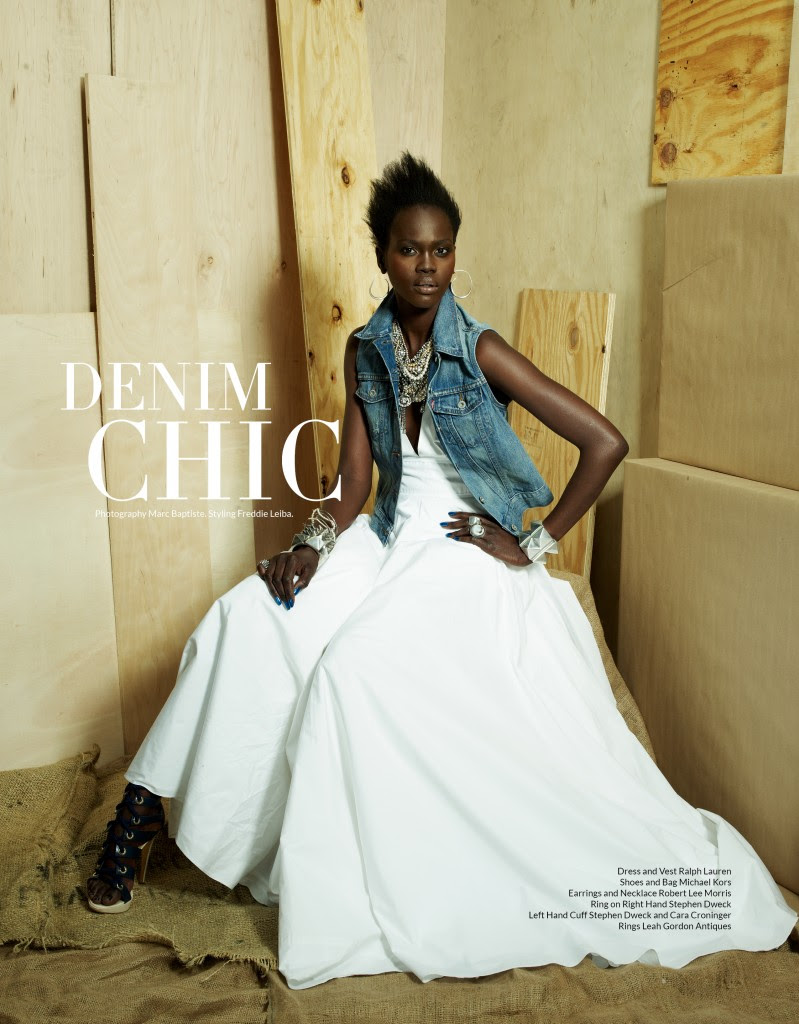 Denim Chic01.jpg