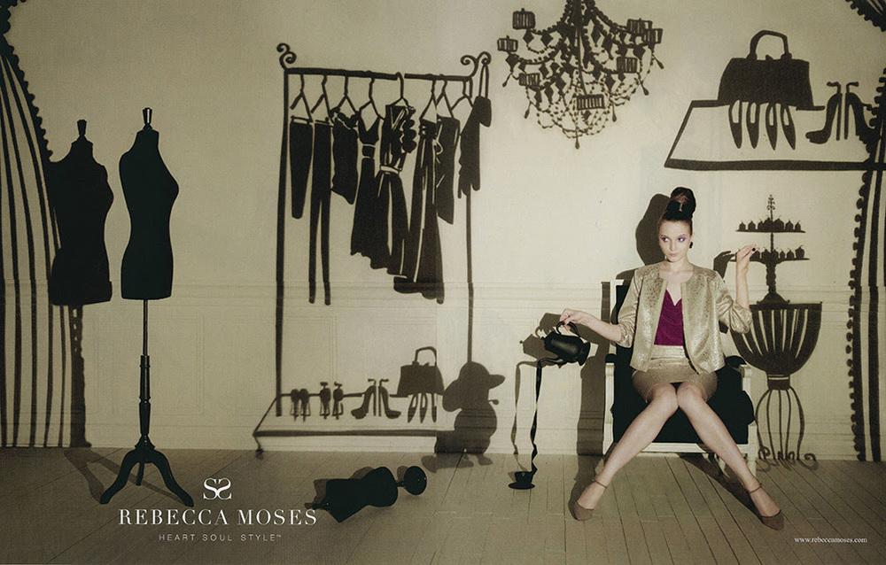 Rebecca Moses 02.jpg