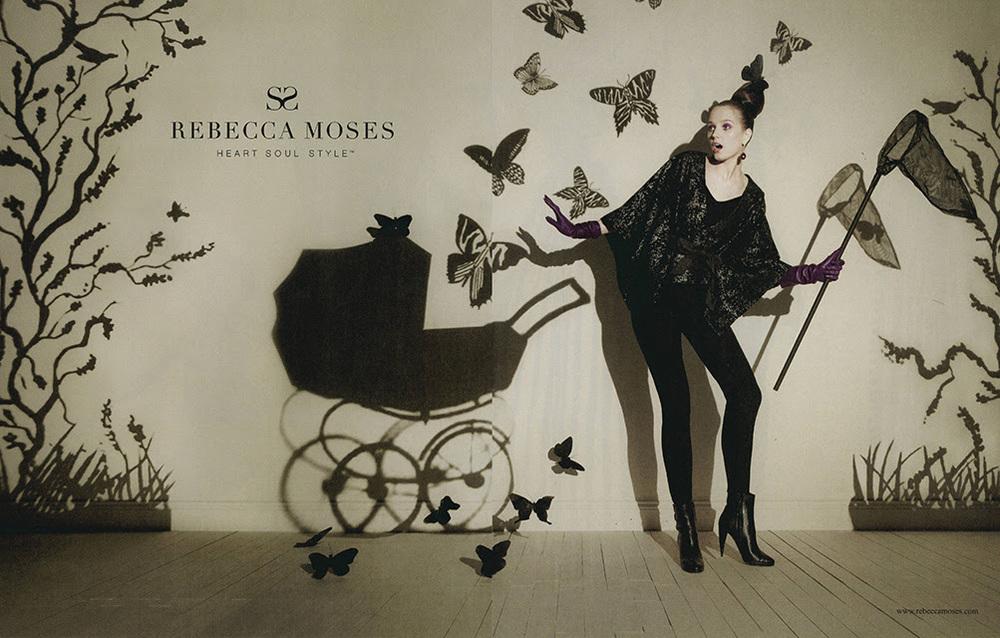 Rebecca Moses 01.jpg