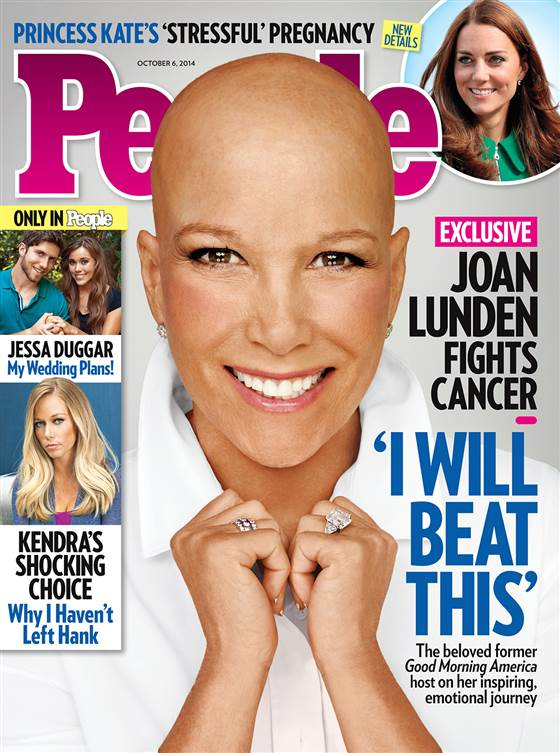 2D274906849804-today-joan-lunden-people-cover-14092.blocks_desktop_medium.jpg