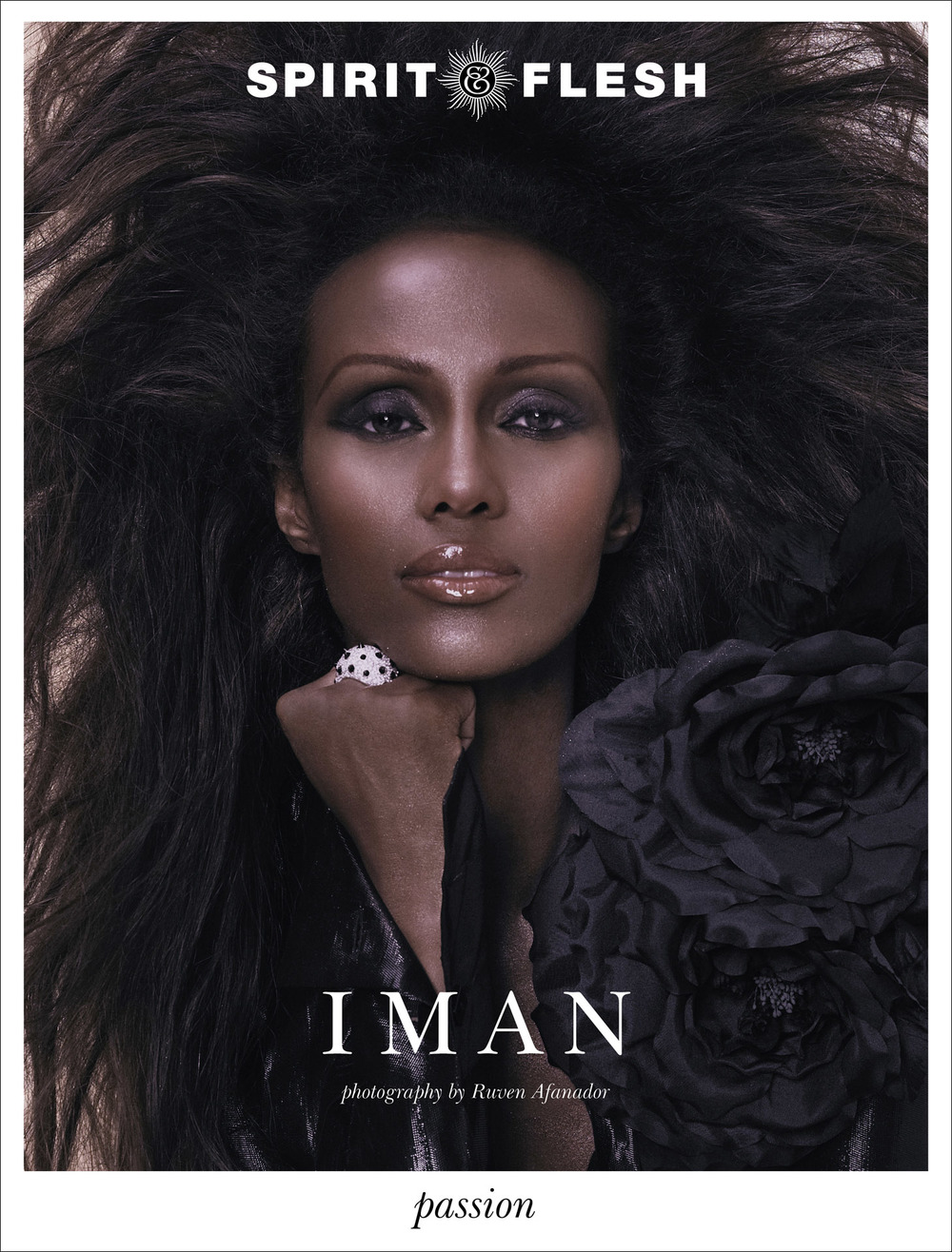Iman-Spirit-and-Flesh-mag-Cover.jpg