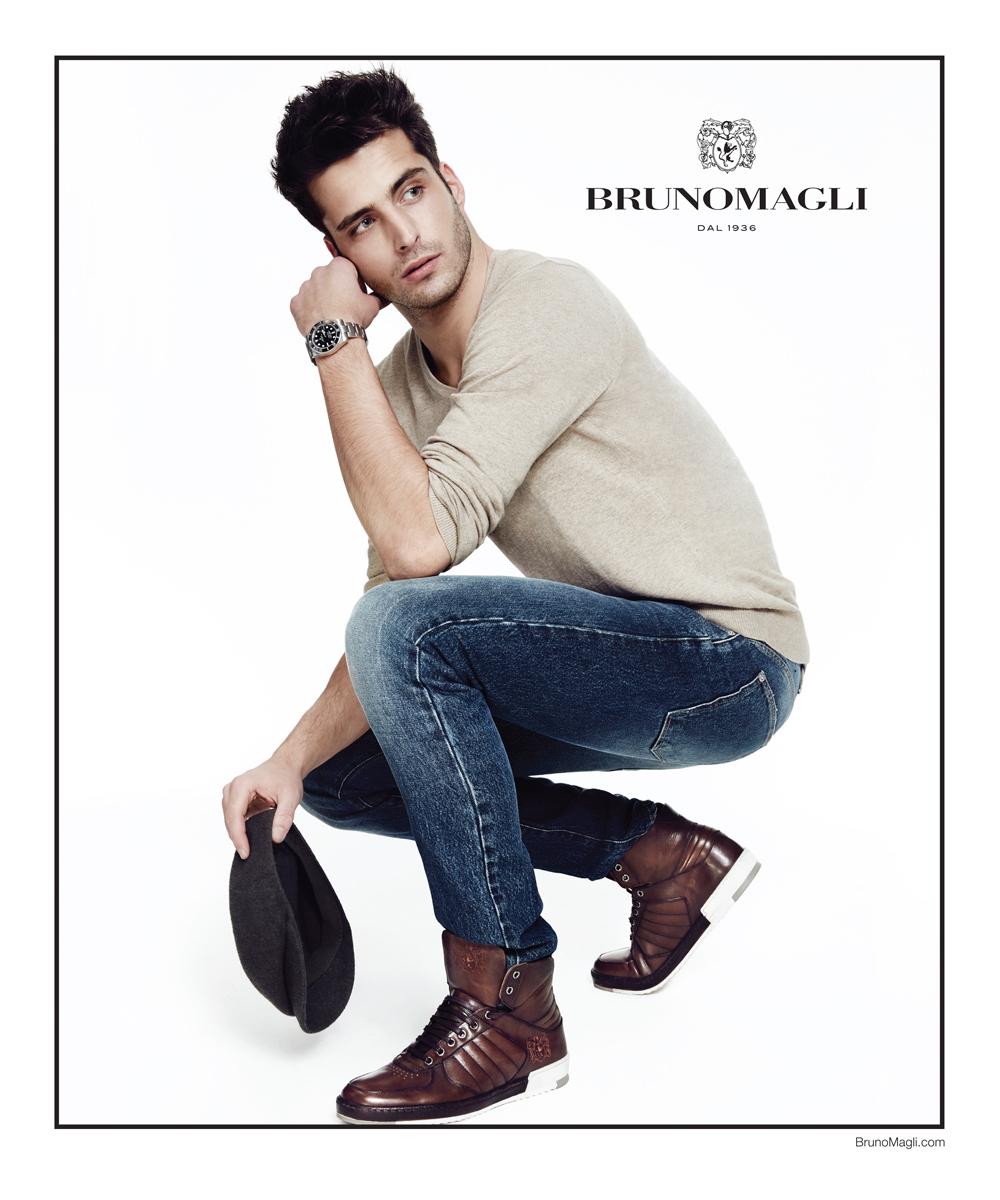 BrunoM_FootwearNews.jpg