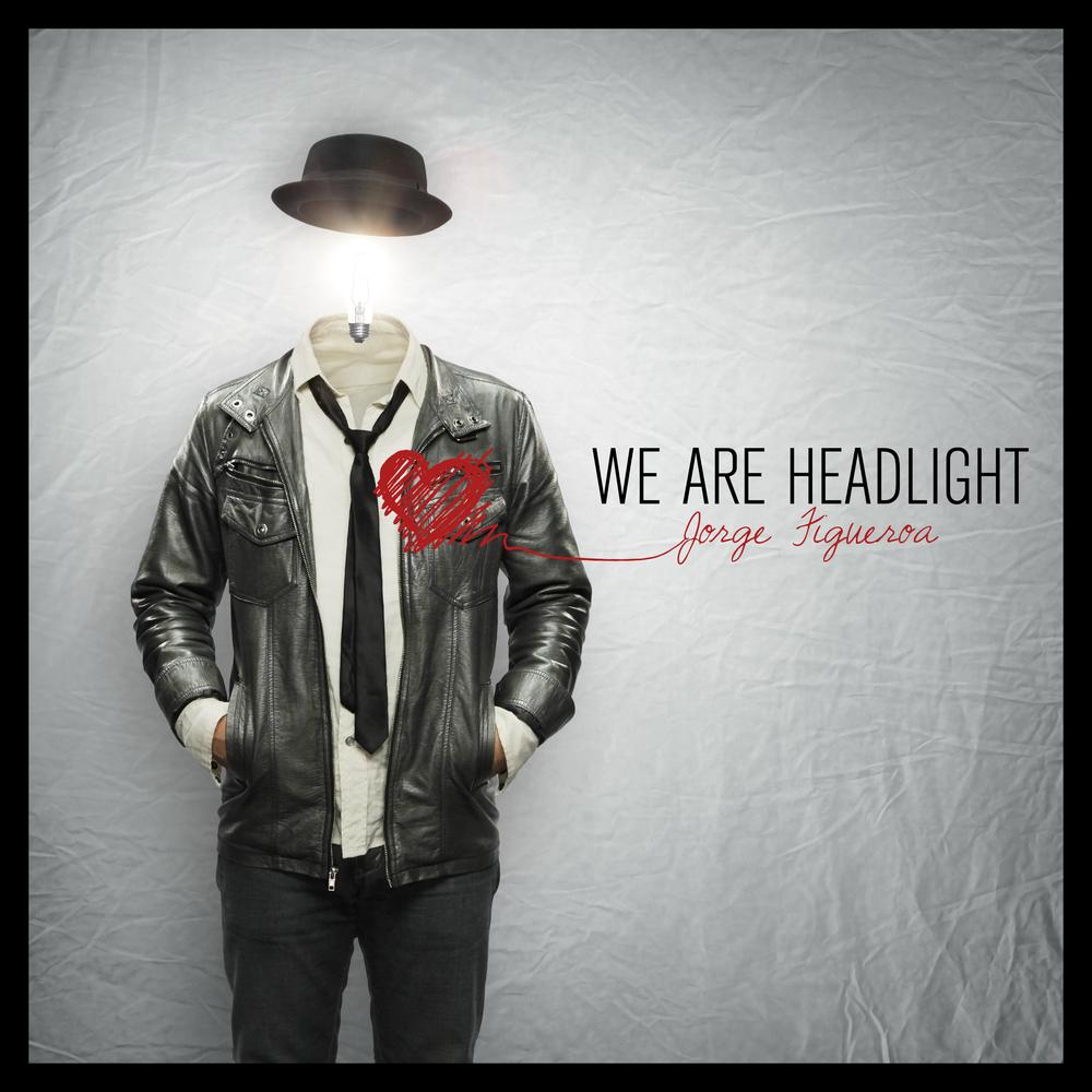 Headlight Figueroa_02.jpeg