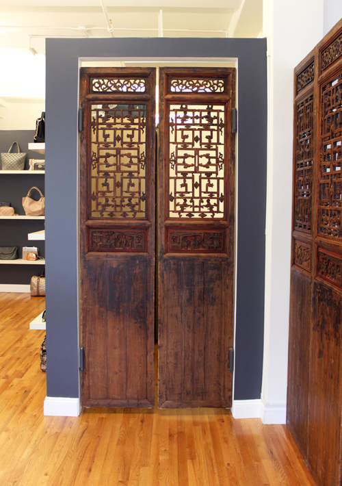DL-Chinese-Doors-site.jpg