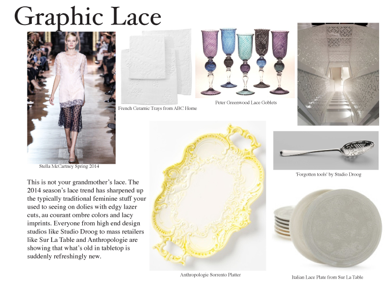 Graphic Lace.jpg