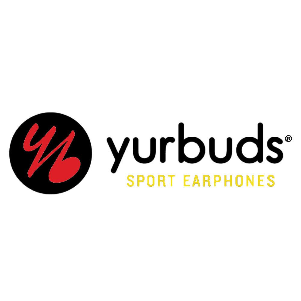 YurBuds Logo 2000x2000-01.jpg