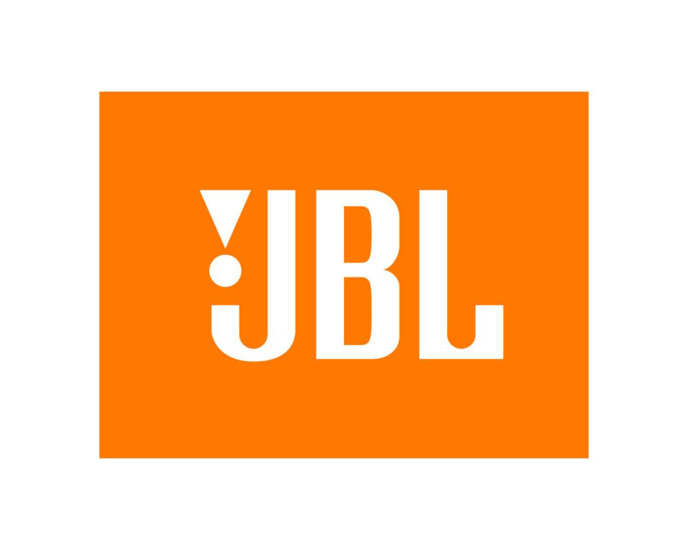 JBL-Logo.jpg
