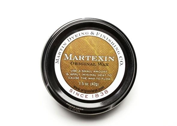 martexin_590x420_1.jpg