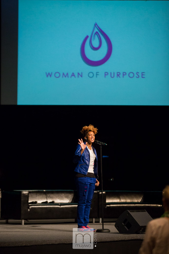 WomanofPurpose2015_0188.jpg