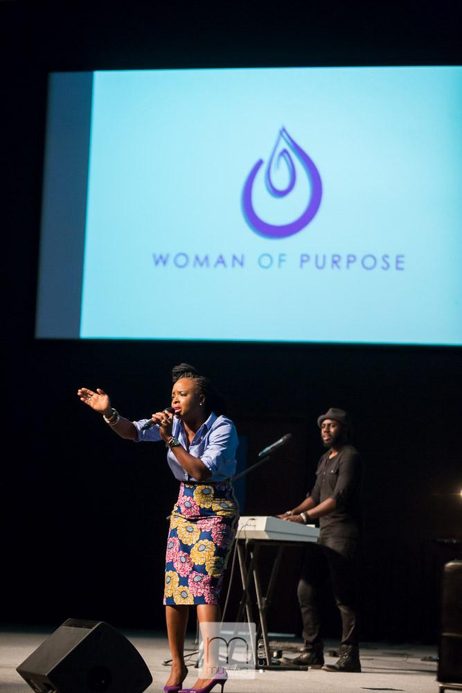WomanofPurpose2015_0352.jpg