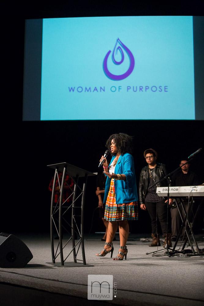 WomanofPurpose2015_0558.jpg