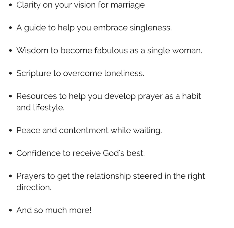 After the 21 Days of Prayer for Your Husband (2).png