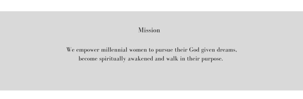 Mission (8).png