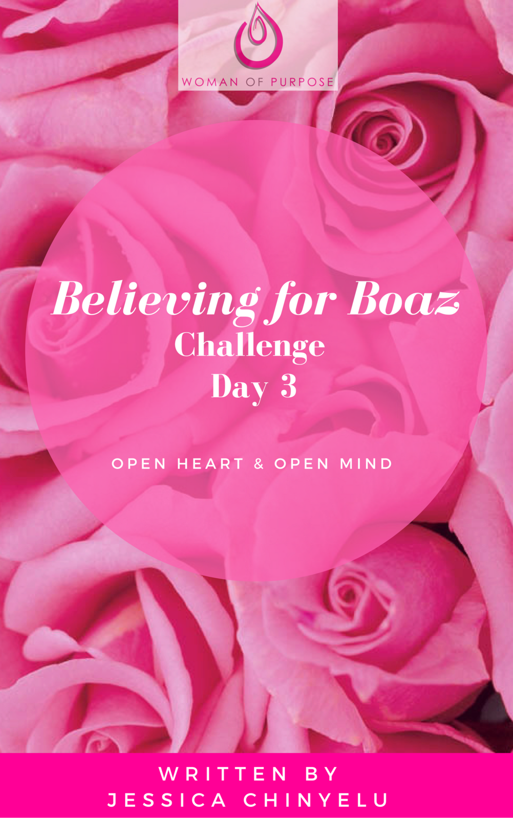 Believing for Boaz Challenge Day 2 (5).png
