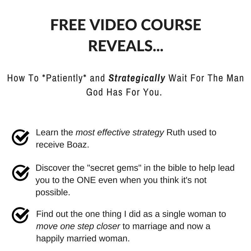 FREE VIDEO COURSEREVEALS... (1).png