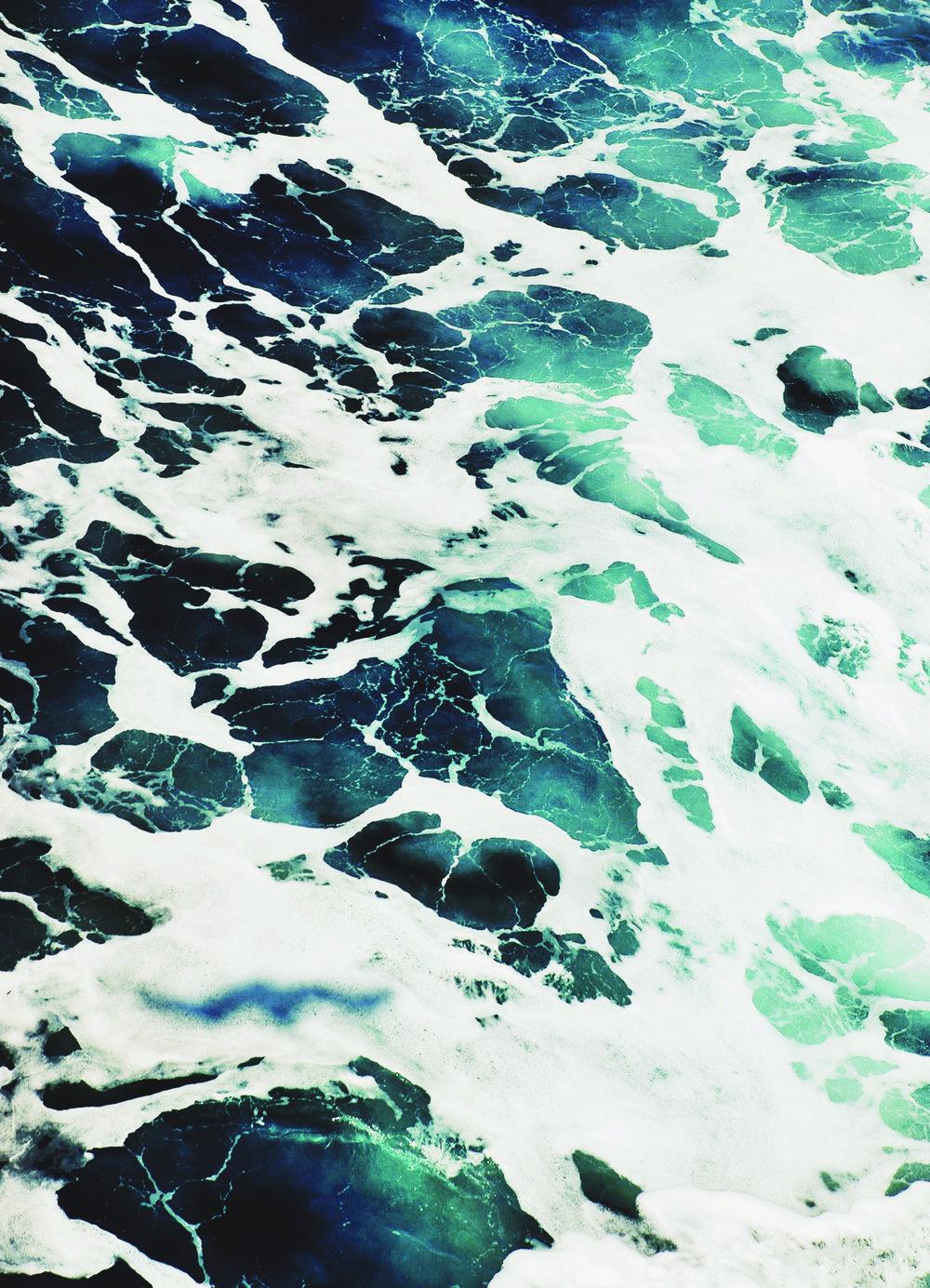 Tide away.jpg