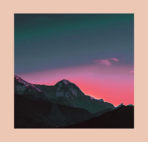 mountain-3077593.jpg