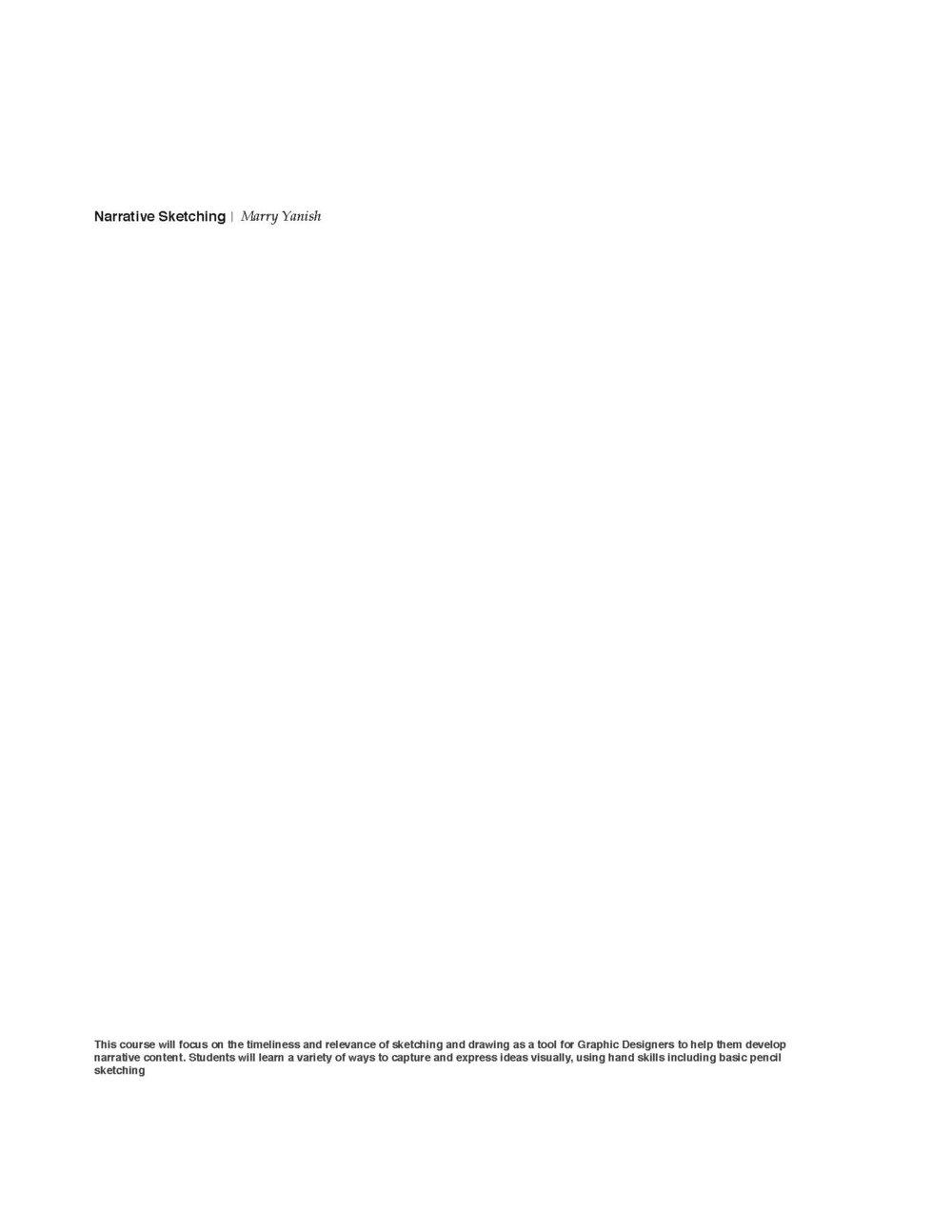 narrative book_Page_03.jpg