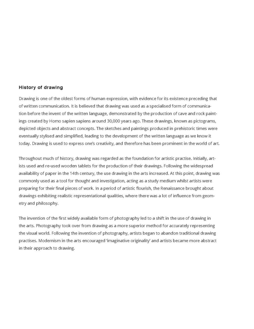 narrative book_Page_11.jpg