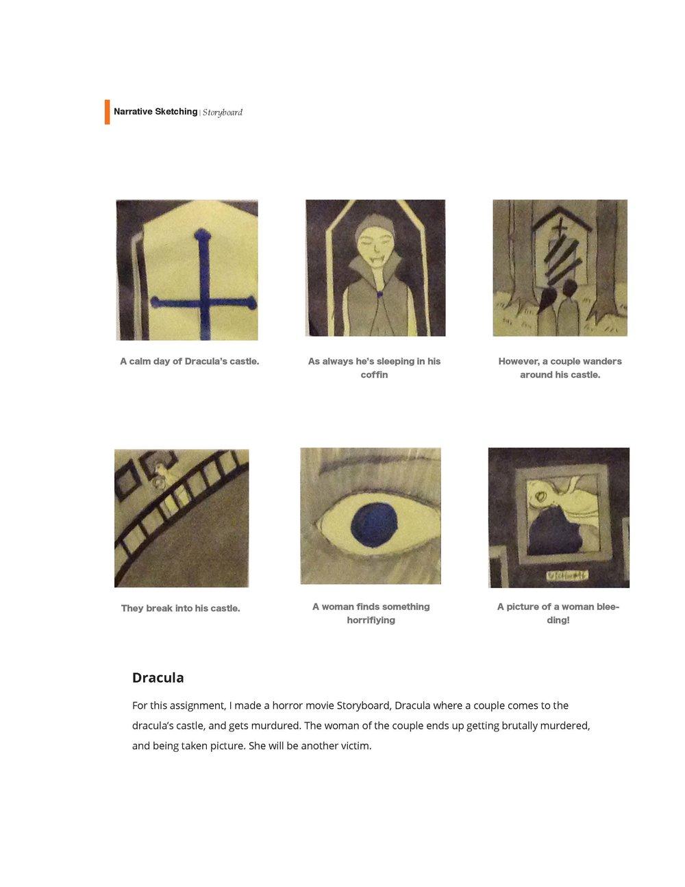 narrative book_Page_12.jpg