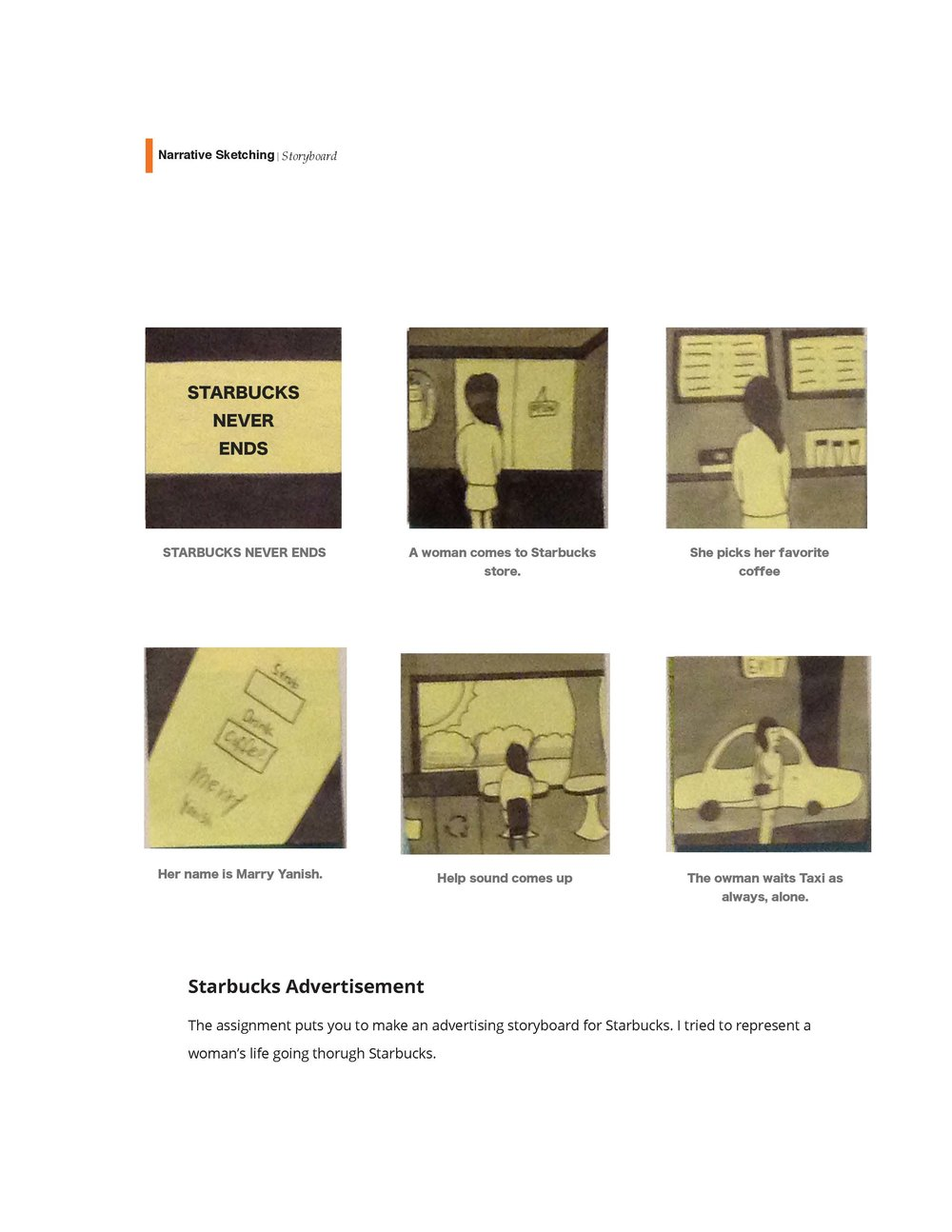 narrative book_Page_14.jpg