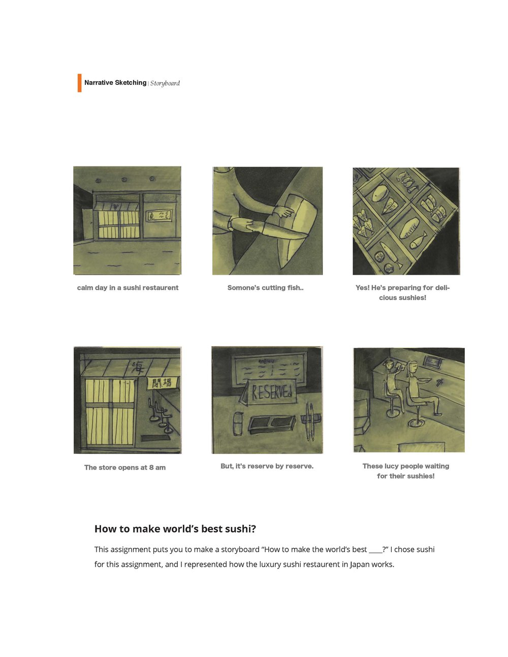 narrative book_Page_16.jpg