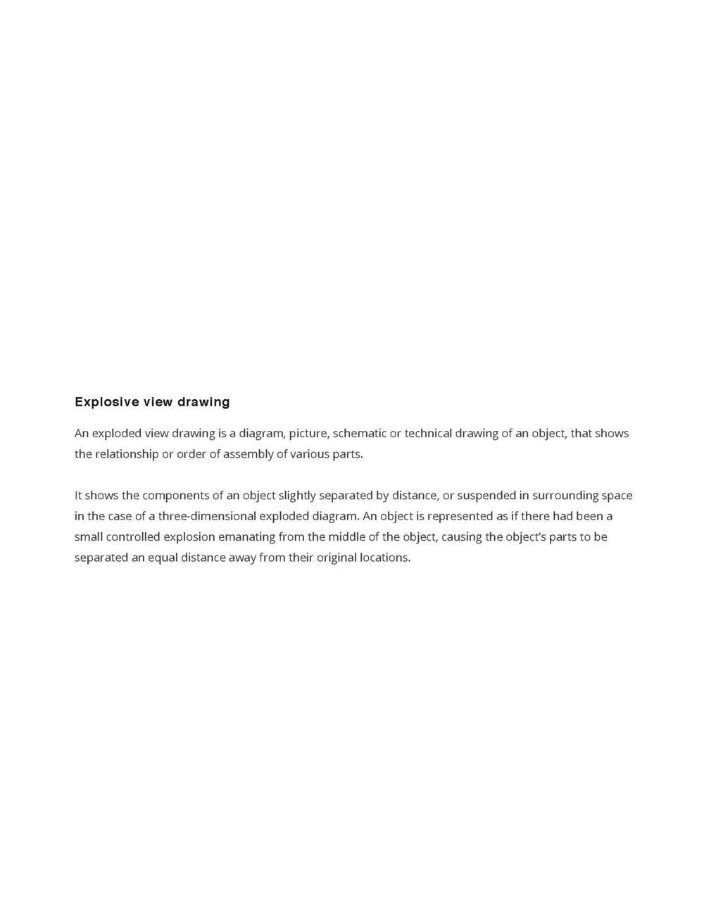 narrative book_Page_25.jpg