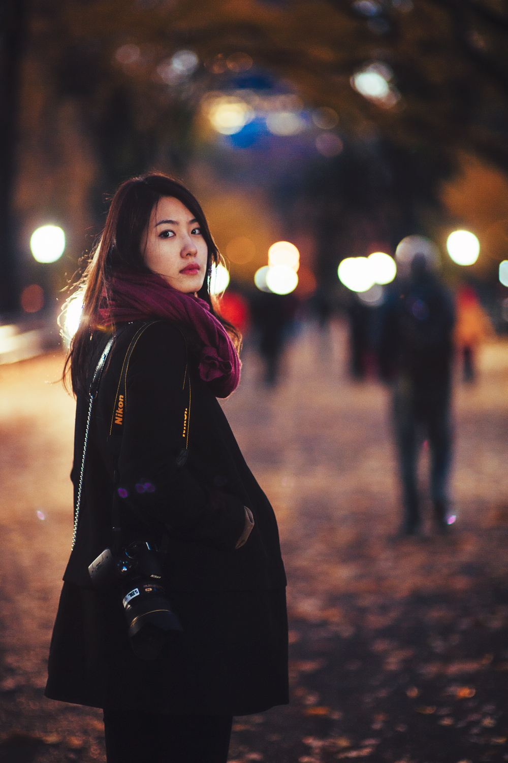 JYL_MINJISEO_CENTRALPARK-3.jpg
