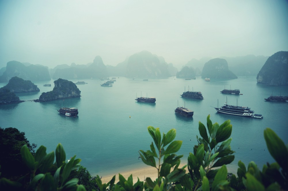 halong bay_effected.jpg