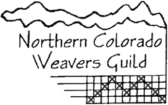 Northern Colorado Weavers Guild