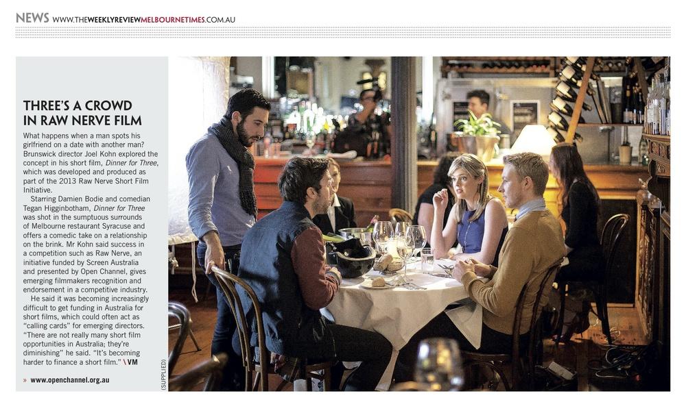 MWT article Dinner for 3.jpg
