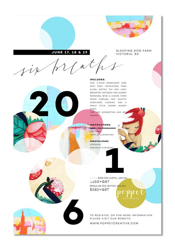 Print CARTE STUDIO