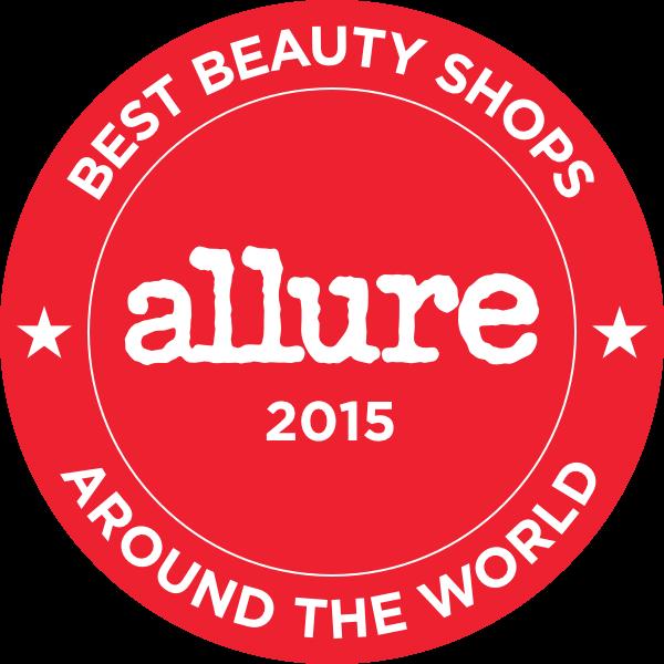 vw_bests_v02_allure_shop.png