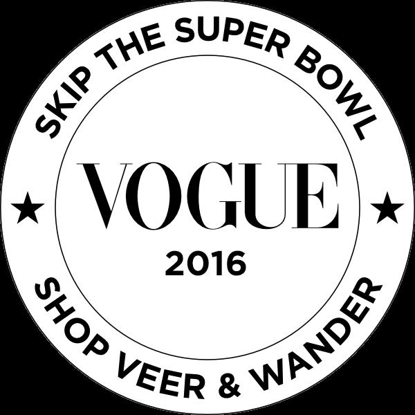 vw_bests_v02_vogue_skip.png