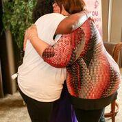 me+robin+hugging.jpg