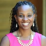 Stephanie R. Singleton, Founder, PAUSE 66.com -