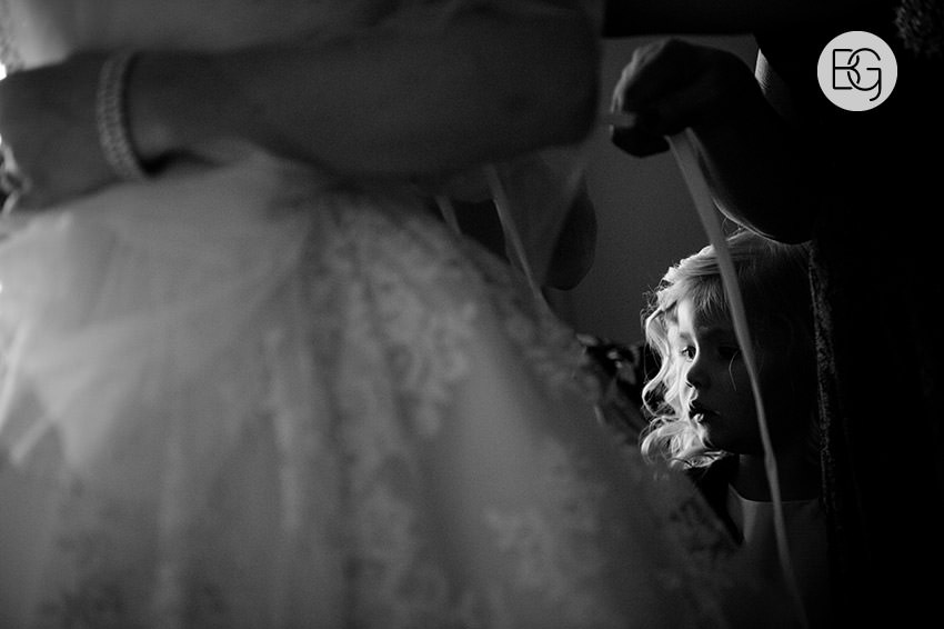 Fairmont_hotel_macdonald_wedding_courtney_john_photographer_02.jpg