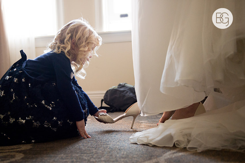 Fairmont_hotel_macdonald_wedding_courtney_john_photographer_03.jpg