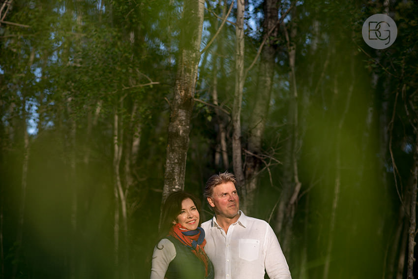 Edmonton_wedding_photographer_deborah_terry_engagement_couples_06.jpg