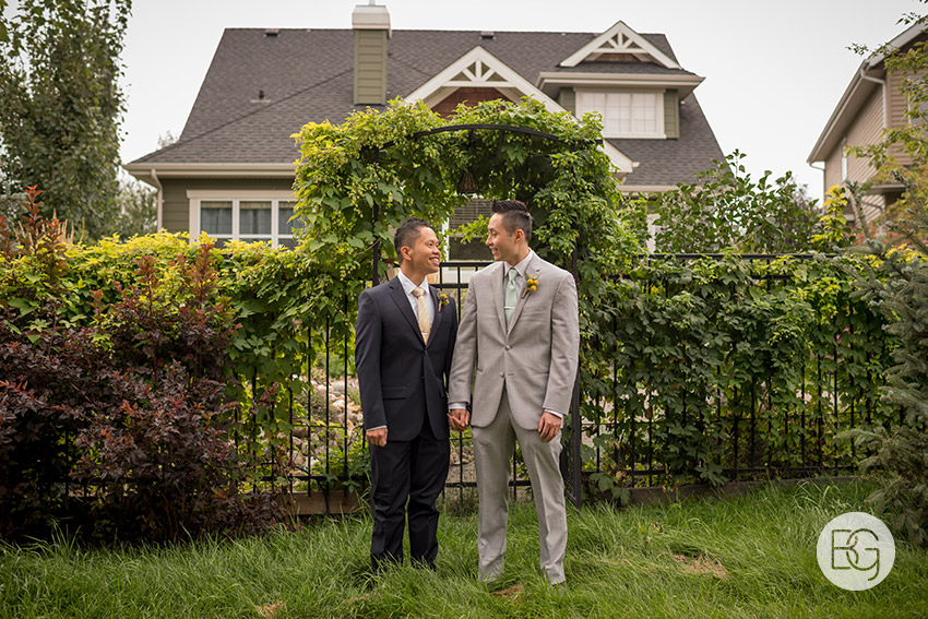 Edmonton_gay_wedding_lgbtq_homeralex07.jpg