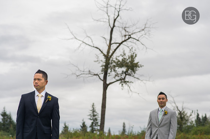 Edmonton_gay_wedding_lgbtq_homeralex10.jpg