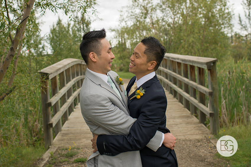 Edmonton_gay_wedding_lgbtq_homeralex14.jpg