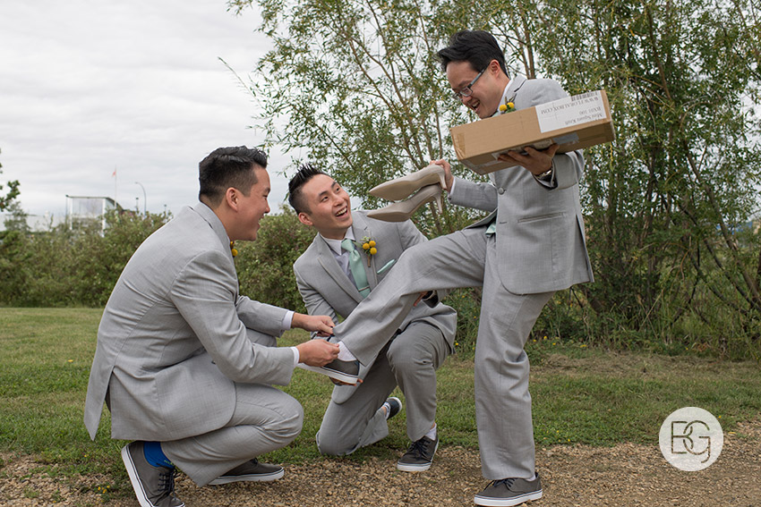 Edmonton_gay_wedding_lgbtq_homeralex15.jpg