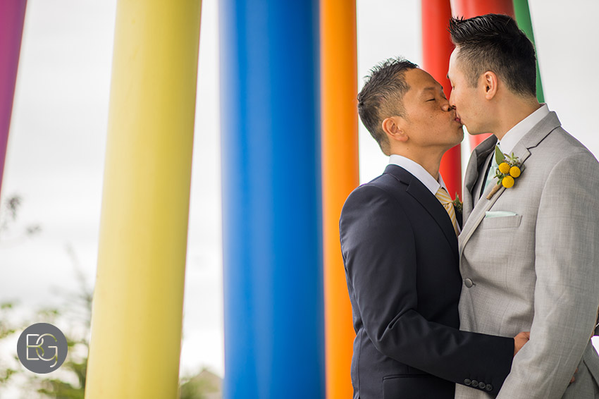 Edmonton_gay_wedding_lgbtq_homeralex17.jpg