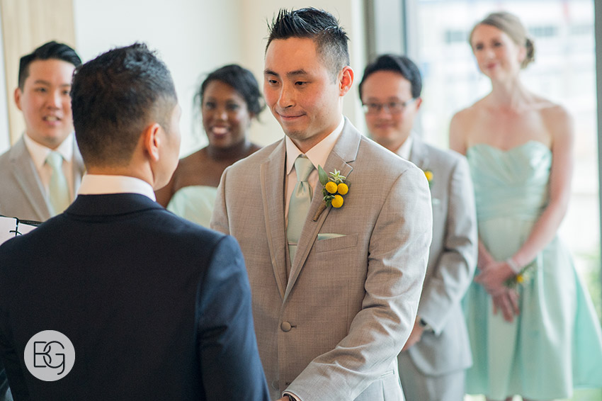 Edmonton_gay_wedding_lgbtq_homeralex26.jpg