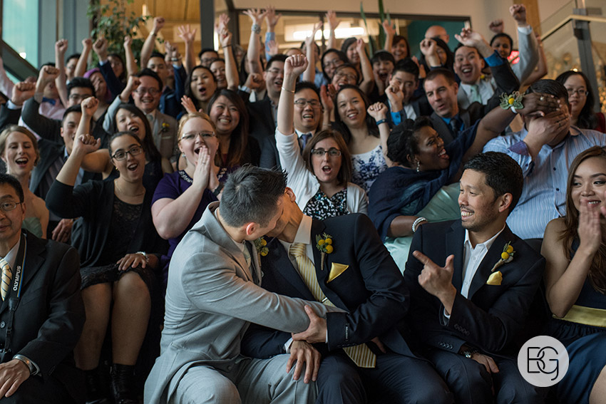 Edmonton_gay_wedding_lgbtq_homeralex33.jpg