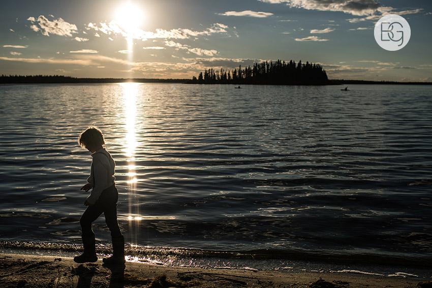 Edmonton_family_portraits_elk_island_park_ellery_07.jpg