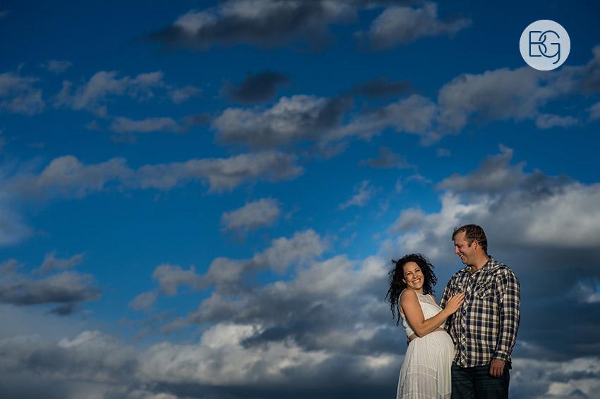 Edmonton_family_portraits_elk_island_park_ellery_09.jpg