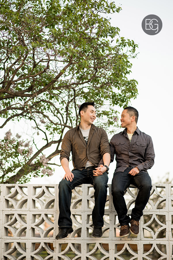 Edmonton_gay_same_sex_wedding_LGBTQ_homeralex_103.jpg