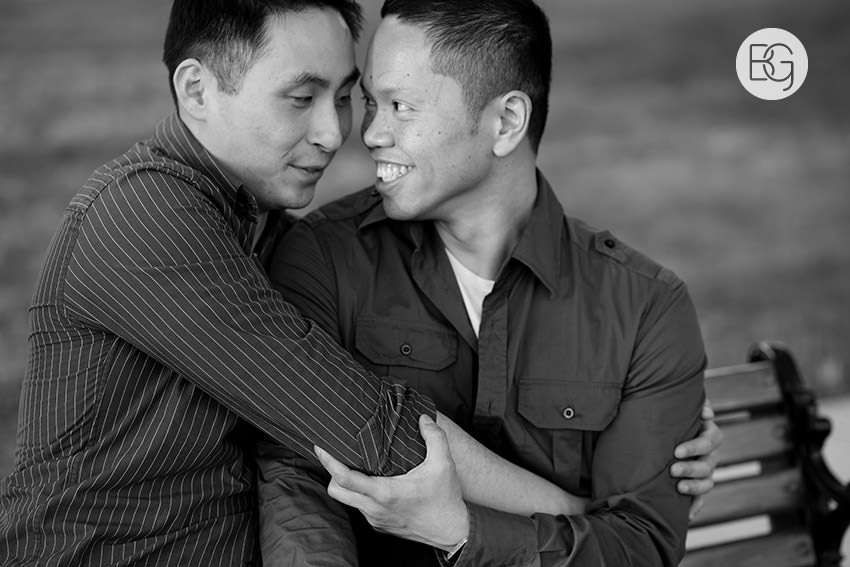 Edmonton_gay_same_sex_wedding_LGBTQ_homeralex_108.jpg